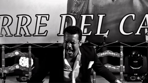 Jesús Méndez – Vídeos
